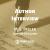 Author Interview: M.C. Beeler